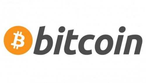 bitcoin-1021x580-600x341.jpg