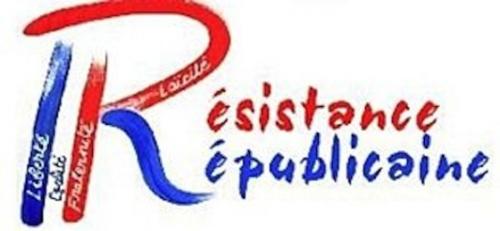 resistance-republicaine.jpg