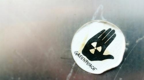 greenpeace-lobbies-conflits-dinterets-588x330.jpg