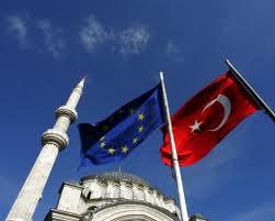 Turquie-dans-l-UE.jpg
