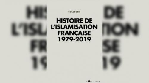 histoire-islamisation-france-588x330.jpg