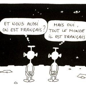 konk-tout-le-monde-francais-300x298.jpg