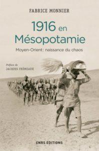 1916_en_mesopotamie-197x300.jpg