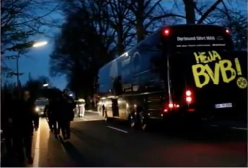 Borussia-Dortmund-Attentat-600x406.jpg