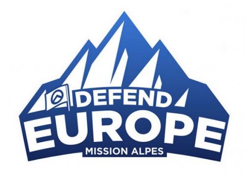 defend_europe.jpg