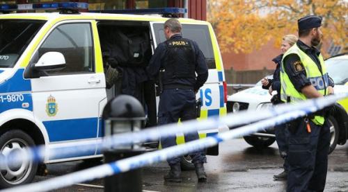 Stockholm-police-600x333.jpg