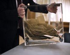 7780314364_une-urne-dans-un-bureau-de-vote-a-dijon-230x180.jpg