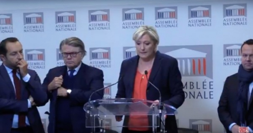 Marine-Le-Pen-Terrorisme-600x317.jpg