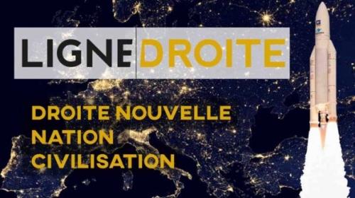 ligne-droite-nouvelle-avenir-france-video-588x330.jpg