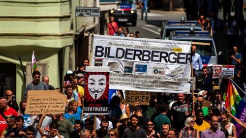 Bilderberg-2015-768x432.jpg