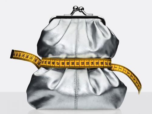 serrer-ceinture-economies-budget.jpg