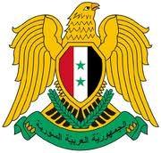 Syrie-bis.jpg