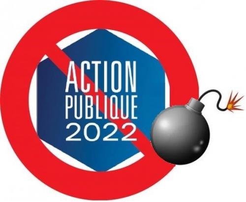 action-publique-2022-bombe.jpg