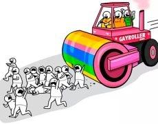 gayroller-230x180.jpg