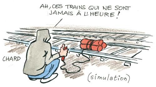 Chard-SNCF-Trains-Etat-islamique.jpg