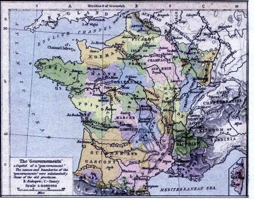 Les vraies unités locales de la France.jpeg