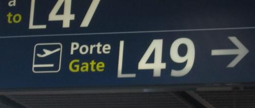 remigration-depart-retour-avion-vol-embarquement-1550x660.jpg