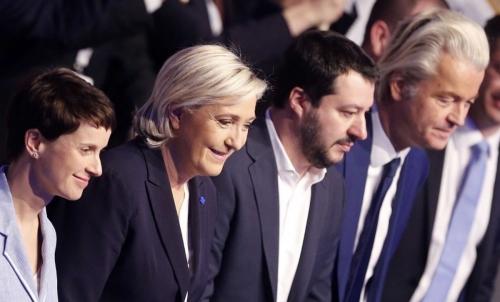 souverainistes-europe-parlement-elections-1200x726.jpg