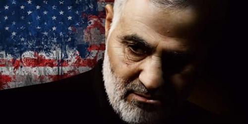 haj-qassem-soleimani_us-flag.jpg