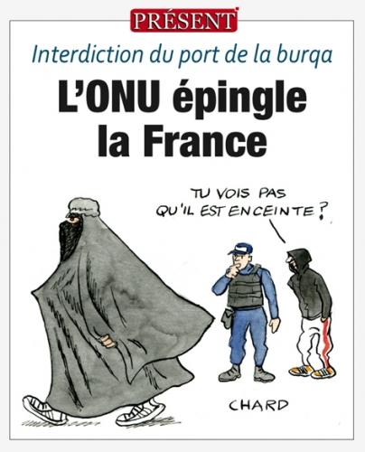 burqa-onu-Chard-9217.jpg