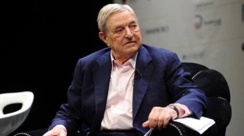 Georges-Soros-588x330.jpg