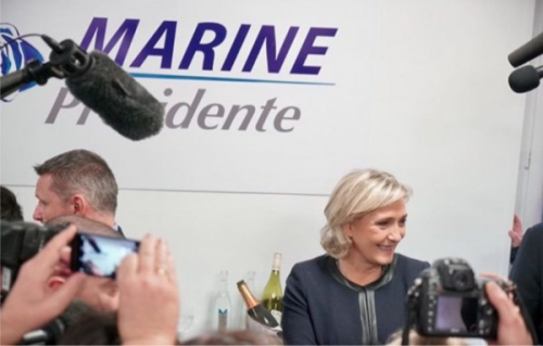 Marine-Le-Pen-Lancement-campagne-600x383.jpg