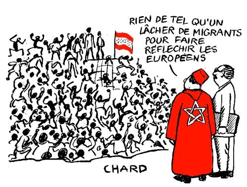 Chard-Clandestins-Ceuta.jpg