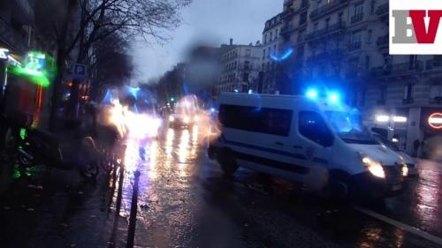 affrontements-chauffour-es-une-journ-e-de-feu-autour-de-l-rsquo-arc-de-triomphe-eYbTVHhvf7E-845x475.jpg