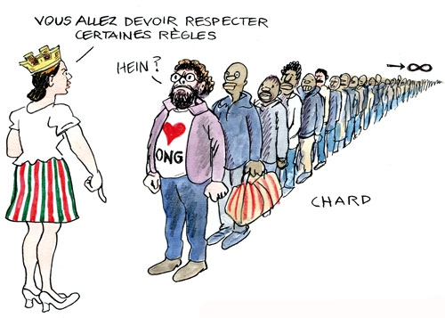 Chard-ONG-migrants.jpg