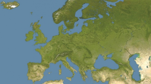 europe-allemagne-france-breizh-info-588x330.jpg