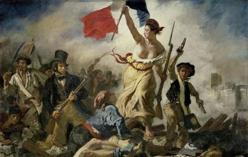Eugène_Delacroix_-_Le_28_Juillet._La_Liberté_guidant_le_peuple-748x475.jpg