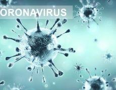 une_inter_coronavirus-230x180.jpg