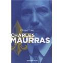 charles-maurras-2-4f8d9.jpg