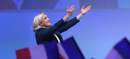 elections-europeennes-une-replique-de-la-presidentielle-estime-marine-le-pen-2ed9046d7f9d32226f363f6bb164c992.jpg