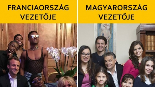 Macron-Orban-845x475.jpg