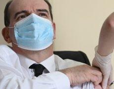 jean-castex-vaccine-a-l-astrazeneca-une-erreur-aurait-ete-commise-selon-des-medecins-230x180.jpg