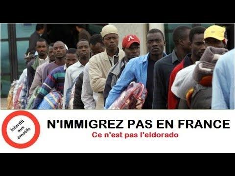 n-immigrez-pas-en-france-pas-eldorado.jpg