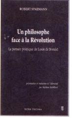 Louis de Bonald, un moderne anti-moderne.jpeg