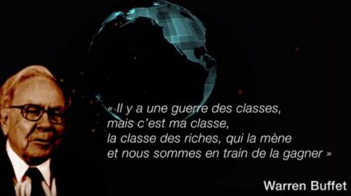 lutte-classes-michel-geoffroy-588x330.jpg