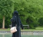burka-117516_960_720-540x475.jpg