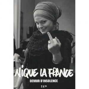 nique-le-france_bouamama-300x300.jpg