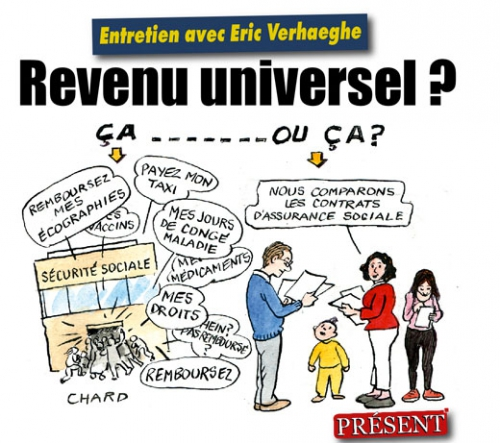 Present-revenu-universel.jpg
