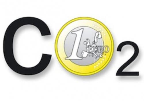 Taxe-carbone-defense-climat-famine-IIASA-e1533140024439.jpg