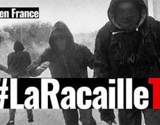 la-racaille-tue-230x180.jpg