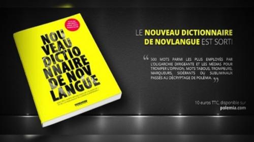 dico-novlangue-porte-tres-bien-588x330.jpg