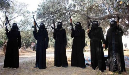 femmes-djihadistes-600x351.jpg