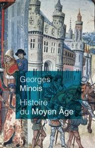 histoire-du-moyen-age-193x300.jpg