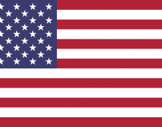 800px-flag_of_the_united_states-svg-230x180.png