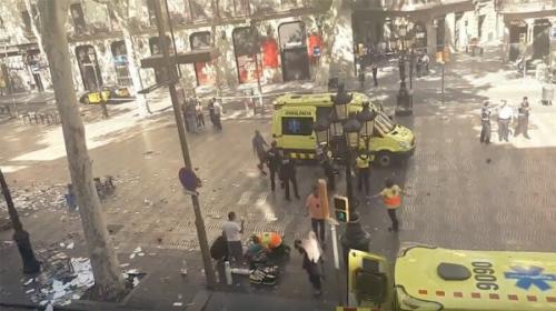 Attentat-Barcelone-600x337.jpg