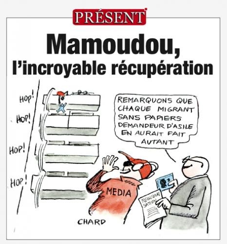 mamadou_Chard9119.jpg